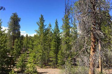 379 Hemlock TWIN LAKES, Colorado 81251 - Image 1