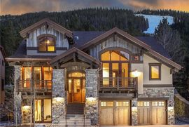 96 Masters DRIVE COPPER MOUNTAIN, Colorado 80443 - Image 1