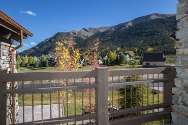 96 Masters DRIVE COPPER MOUNTAIN, Colorado - Image 26