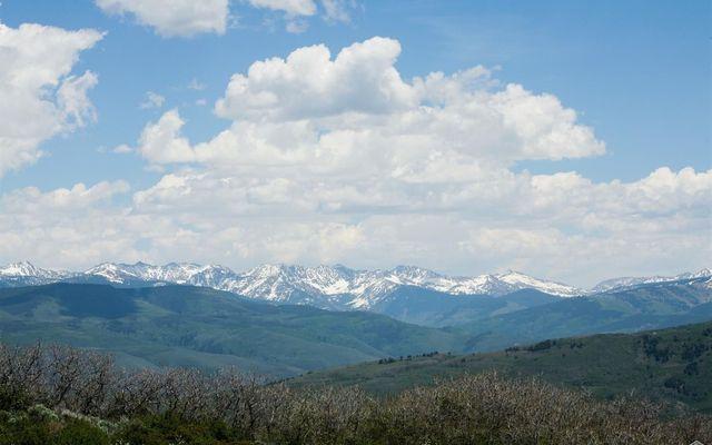 904 Granite Springs Trail Edwards, CO 81632