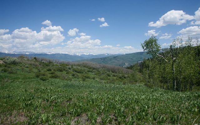 904 Granite Springs Trail - photo 1