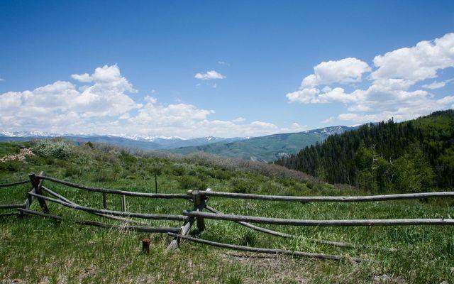 904 Granite Springs Trail - photo 11