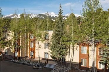 700 Snowberry LANE # 104 BRECKENRIDGE, Colorado 80424 - Image 1