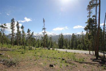 188 WESTERN SKY DRIVE BRECKENRIDGE, Colorado 80424 - Image 1