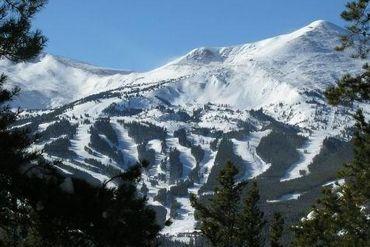 188 WESTERN SKY DRIVE BRECKENRIDGE, Colorado - Image 18