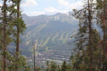 188 WESTERN SKY DRIVE BRECKENRIDGE, Colorado - Image 19