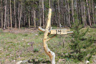 188 WESTERN SKY DRIVE BRECKENRIDGE, Colorado - Image 20