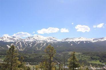 188 WESTERN SKY DRIVE BRECKENRIDGE, Colorado - Image 5