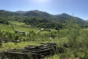2984/ 2936 GCR 2415 KREMMLING, Colorado - Image 4