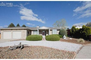 1735 Kimberly PLACE OTHER, Colorado 80915 - Image 1