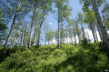 166 East Timber Draw Edwards, CO 81632 - Image 1