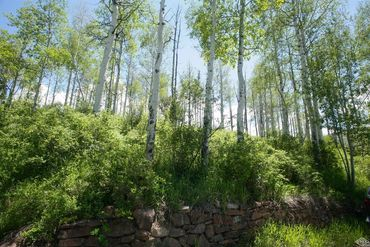 166 East Timber Draw Edwards, CO - Image 10