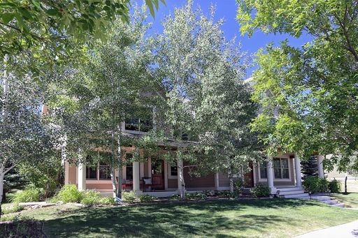 490 Palmer Loop Eagle, CO 81631 - Image 5