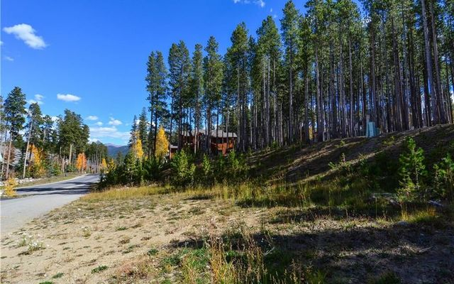 119 Boulder Circle - photo 9