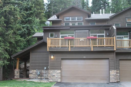 793 Main Street Minturn, CO 81645 - Image 2
