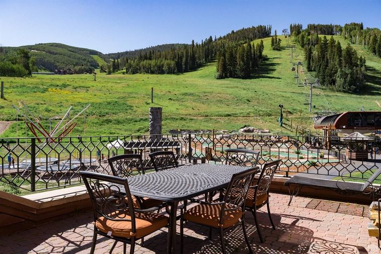 45 West Thomas Place # R-17 Beaver Creek, CO 81620