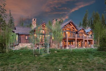 56 Preston WAY BRECKENRIDGE, Colorado 80424 - Image 1