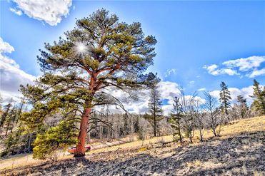 61 IDAHO COURT COMO, Colorado 80432 - Image 1