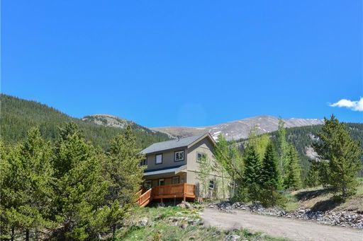12 Red Mountain TRAIL BLUE RIVER, Colorado 80424 - Image 5