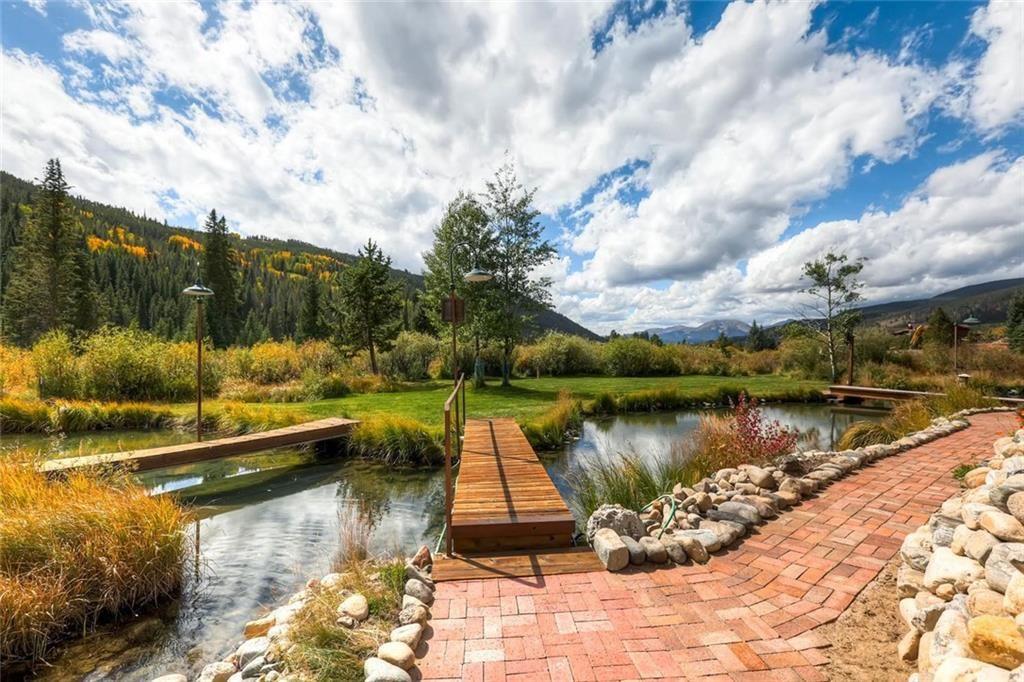 56 River Run ROAD # 102 KEYSTONE, Colorado 80435