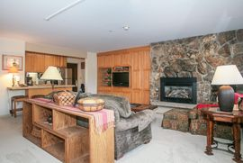 595 E Vail Valley Drive # 262D Vail, CO 81657 - Image