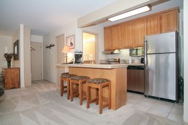 Photo of 595 E Vail Valley Drive # 262D Vail, CO 81657 - Image 3