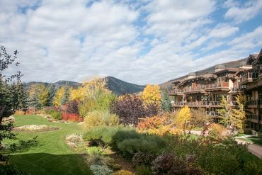 Photo of 595 E Vail Valley Drive # 262D Vail, CO 81657 - Image 4