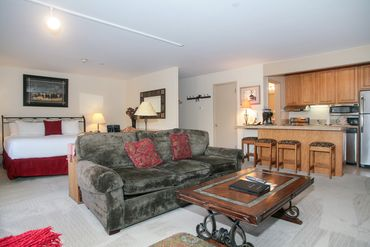 Photo of 595 E Vail Valley Drive # 262D Vail, CO 81657 - Image 7