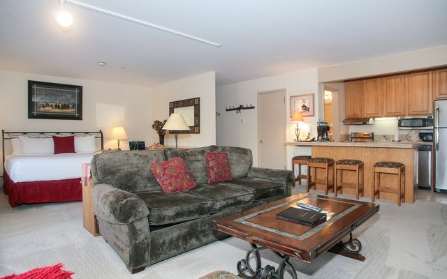 595 E Vail Valley Drive # 262d - photo 6
