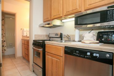 Photo of 595 E Vail Valley Drive # 262D Vail, CO 81657 - Image 8