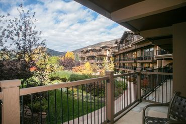 595 E Vail Valley Drive # 262D Vail, CO - Image 9