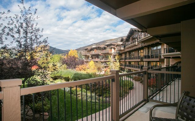 595 E Vail Valley Drive # 262d - photo 8