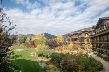 Photo of 595 E Vail Valley Drive # 262D Vail, CO 81657 - Image 10