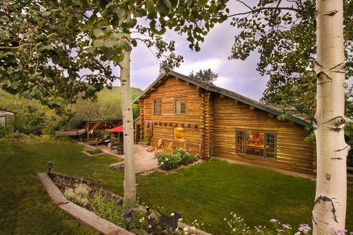 531 Eagle Crest Road Edwards, CO 81632 - Image 2