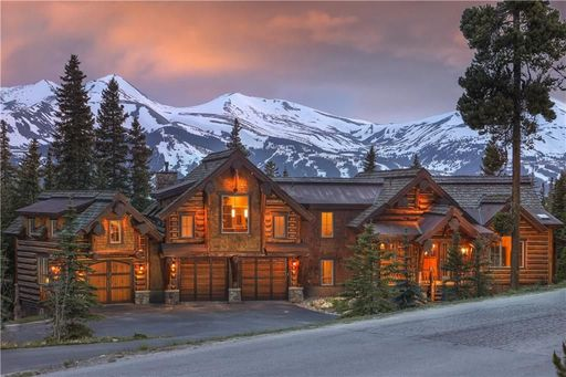 62 Goldenview DRIVE BRECKENRIDGE, Colorado 80424 - Image 3