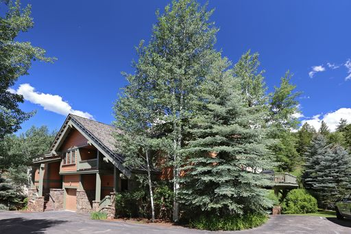 404 Cresta Road Edwards, CO 81632 - Image 3