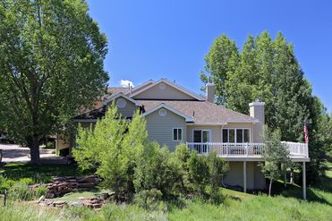 2909 June Creek Trail # 1 Avon, CO 81620 - Image 1