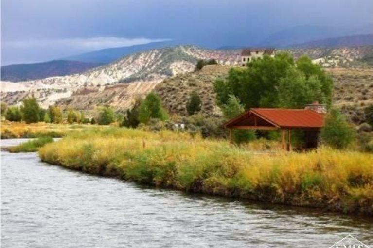 9235 Colorado River Road Gypsum, CO 81637
