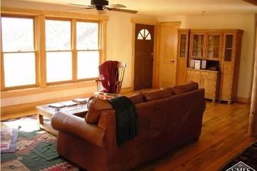 Photo of 9235 Colorado River Road Gypsum, CO 81637 - Image 12
