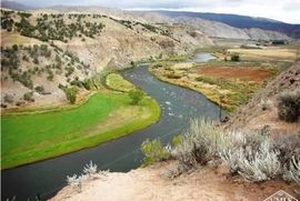 9235 Colorado River Road Gypsum, CO 81637 - Image