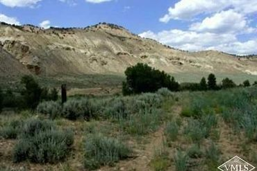 Photo of 9235 Colorado River Road Gypsum, CO 81637 - Image 7