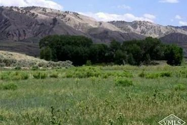 Photo of 9235 Colorado River Road Gypsum, CO 81637 - Image 8