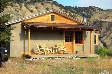 Photo of 9235 Colorado River Road Gypsum, CO 81637 - Image 10