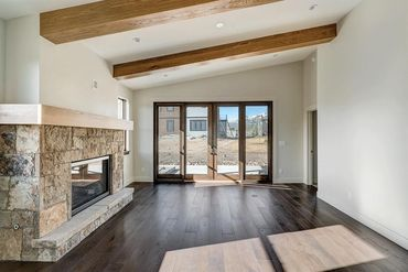 77 Red Quill LANE BRECKENRIDGE, Colorado - Image 3