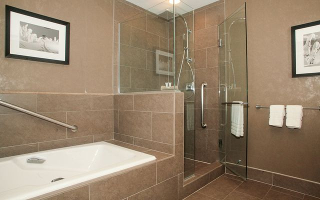 126 Riverfront Lane # 915 - photo 5