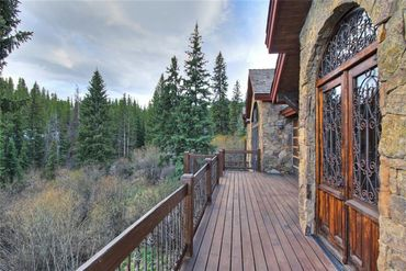 1065 Four O'Clock ROAD BRECKENRIDGE, Colorado - Image 11