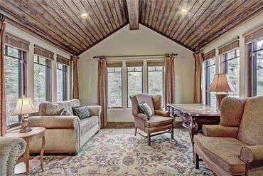 1065 Four O'Clock ROAD BRECKENRIDGE, Colorado - Image 14