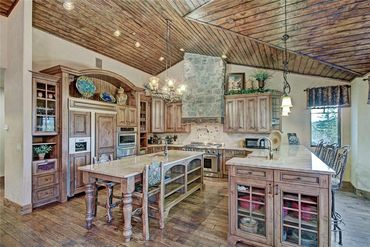 1065 Four O'Clock ROAD BRECKENRIDGE, Colorado - Image 3