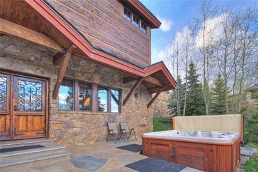 1065 Four O'Clock ROAD BRECKENRIDGE, Colorado - Image 5