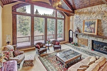 1065 Four O'Clock ROAD BRECKENRIDGE, Colorado - Image 10